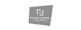 FrancisL
